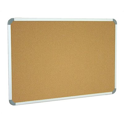 Ghent Cintra Corkboard