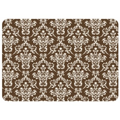 Bungalow Flooring Falcon Crest Decorative Mat