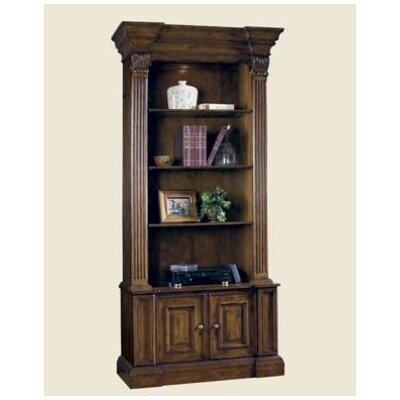 Sligh Laredo Tall Bookcase