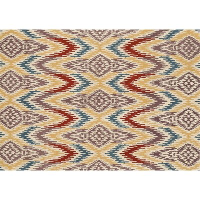 Loloi Rugs Leyda Light Gold Rug