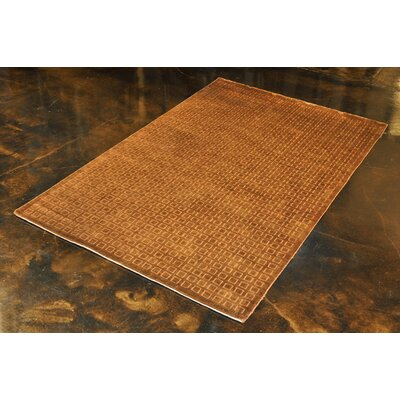 Westley Copper Rug