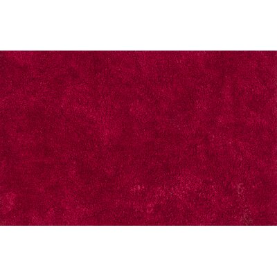 Loloi Rugs Cloud Red Rug