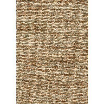 Loloi Rugs Clyde Beige / Brown Rug