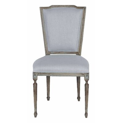 Abella Side Chair