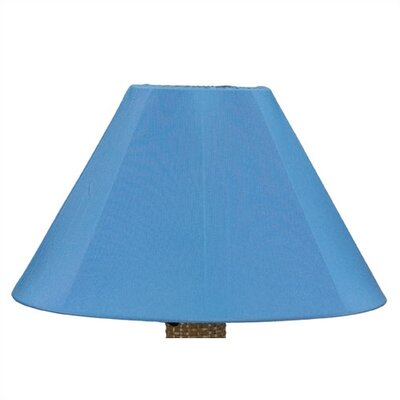 Patio Living Concepts Large Umbrella Sunbrella® Lamp Shade Cover
