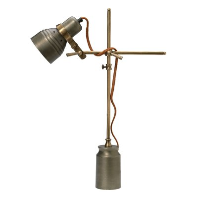 Jamie Young Company Singer Table Lamp