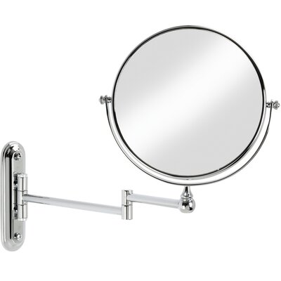 "Better Living Products Bath Vantage 8"" Mirror"