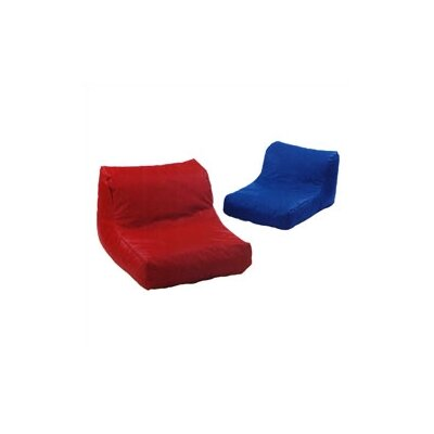 Virco Lounger Kid's Novelty Chair