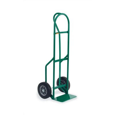 Virco Hand Truck Cart
