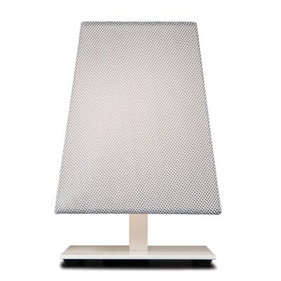 Contardi Quadra Kensington Table Lamp