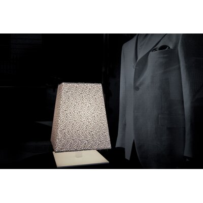 Contardi Quadra Lisbona Table Lamp