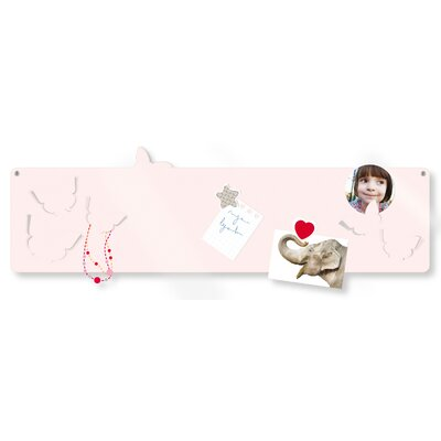 Butterflies Memo Board