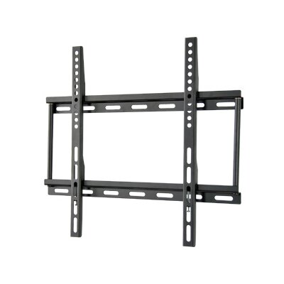 Loctek Low Profile Wall Mount Bracket for Plasma / LCD TV