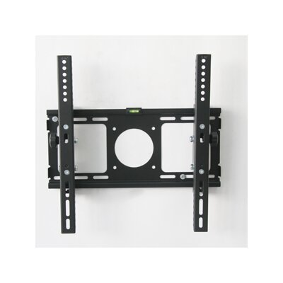 Wall Mount Bracket for Plasma / LCD TV - PSW118ST5