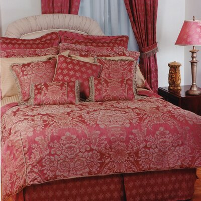 Charister Buckingham Duvet Collection