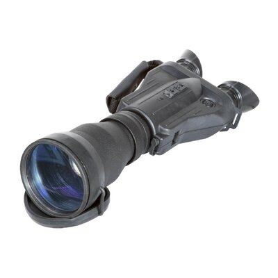 Discovery8-ID Gen 2+ Night Vision Improved Definition Binocular