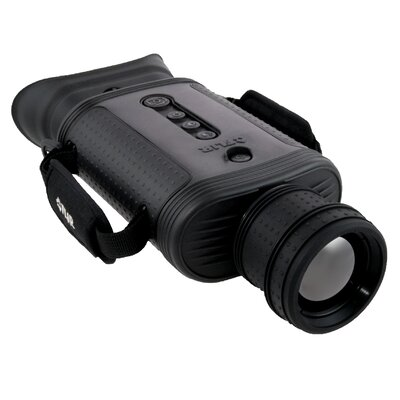 Armasight FLIR Command Thermal Bi-ocular