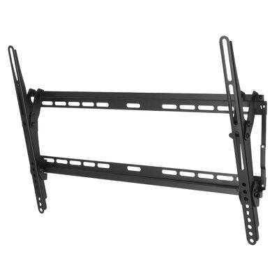 "Swift Mounts Tilting Wall Mount for 37"" - 65"" Flat Panel TV's"