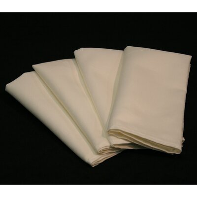 Napkins (Set of 4)