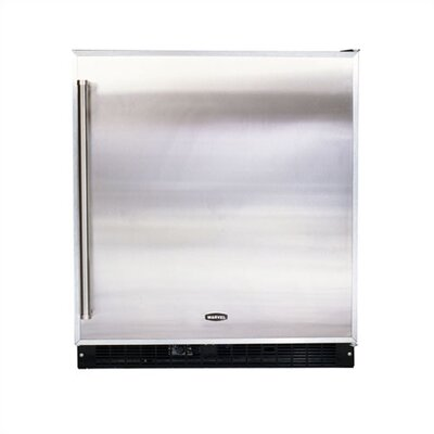 Marvel Appliances 8.0 Cu. Ft. Refrigerator