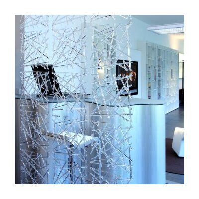 Koziol STIXX B1 Room Divider/Partition