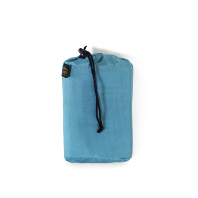 Yala DreamSack Original Opening Travel Silk Sheets