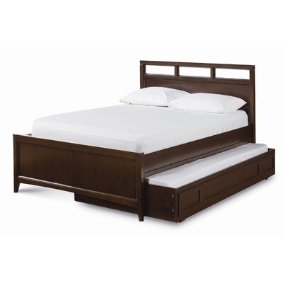 SmartStuff Furniture Free Style Panel Bedroom Set
