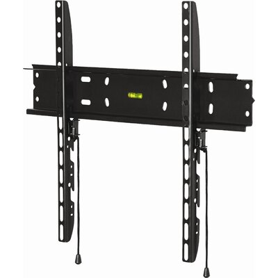Barkan Mounts Fixed Wall Mount for LED/LCD Screens