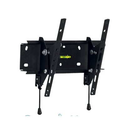 Barkan Mounts Everest Tilt Wall Mount for LED/LCD Screens
