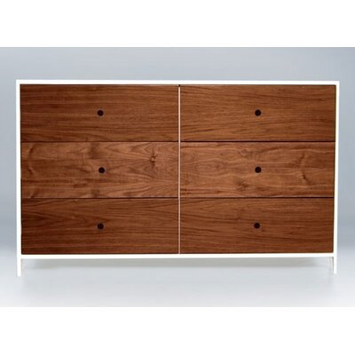 ducduc Parker Full Panel Bedroom Collection