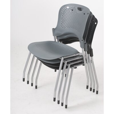 Balt Circulation Stacking Chairs (4 pack)