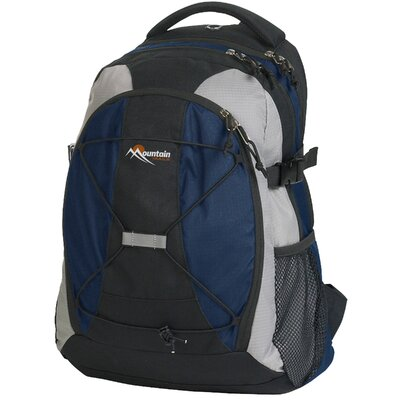 Mountain Trails Sidekick Backpack
