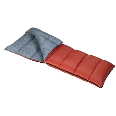 Mountain Trails Sycamore Sleeping Bag
