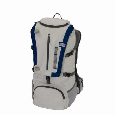 Wenzel Escape Backpack