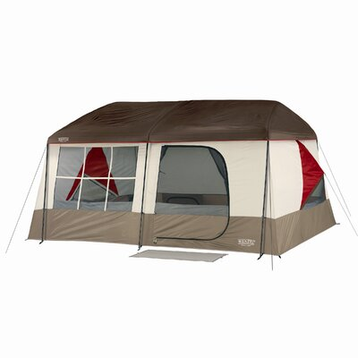 Wenzel Kodiak 9 Person Tent