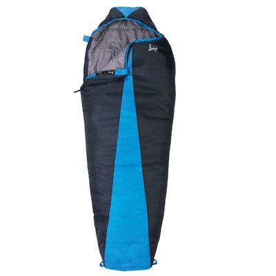 Latitude 40 Degree Sleeping Bag