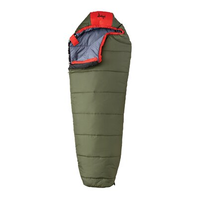 Lil Scout 40 Degree Sleeping Bag