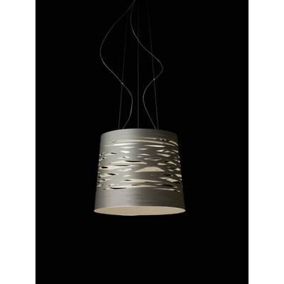 Foscarini Tress Large Pendant