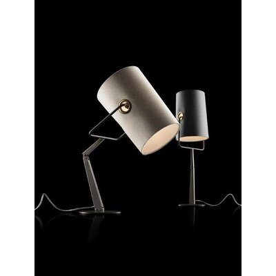 Foscarini Diesel Fork Desk Lamp