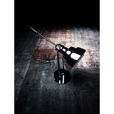 Foscarini Diesel Glas Desk Lamp