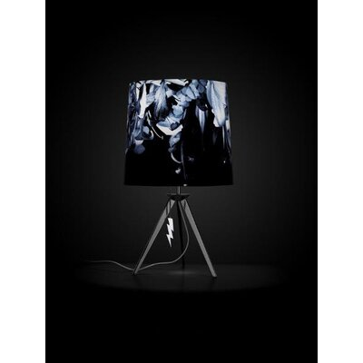 Foscarini Diesel Graf Table Lamp