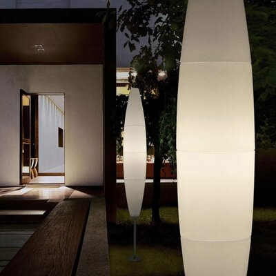 Foscarini Havana Outdoor Floor Lamp