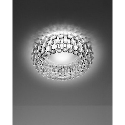 Foscarini Caboche Ceiling Light