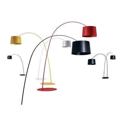 Foscarini Twiggy Floor Lamp