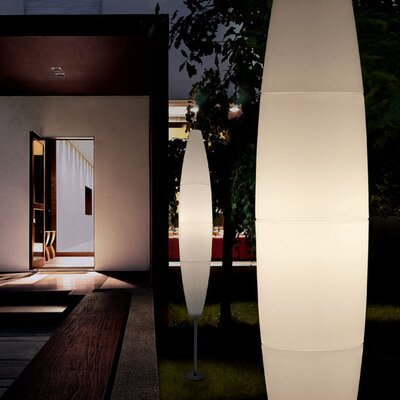 Foscarini Havana Bassa Outdoor Floor Lamp