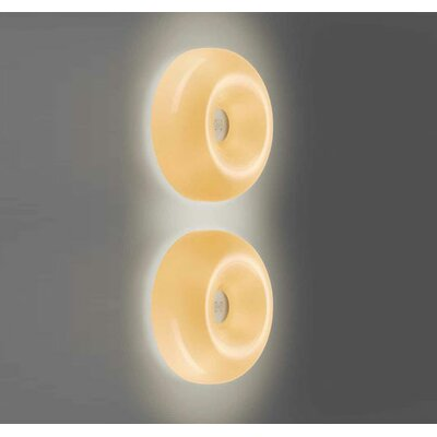 Foscarini Circus Wall / Ceiling Light (Small)