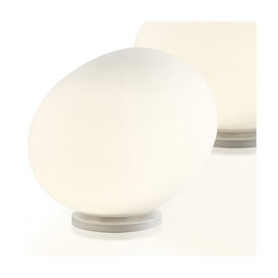 Foscarini Gregg Table Lamp