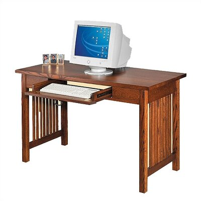 Craftsman Home Office 50
