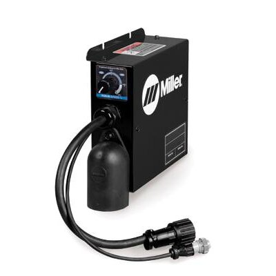 Miller Electric Mfg Co Module For Millermatic® 251
