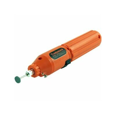 Trademark Global 3.6V Rotary Tool Set (Set of 60)
